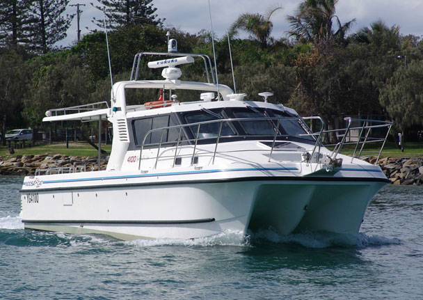 Noosa Cat 4100 IPS500 (3).png