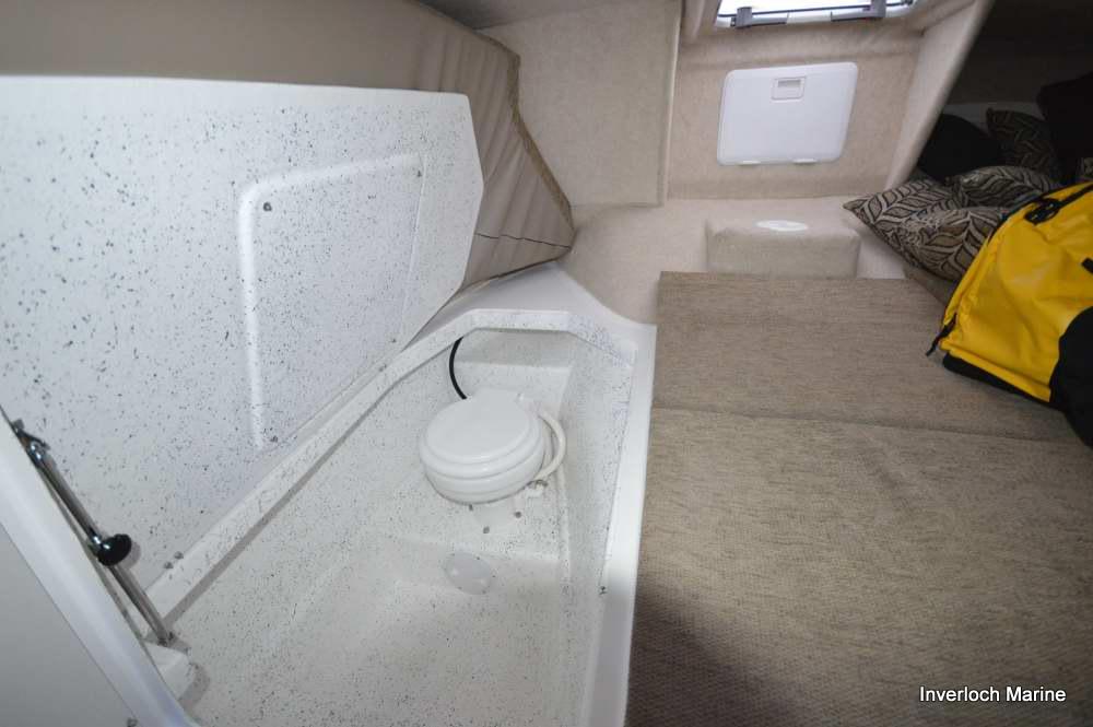 2-Toilet.jpg