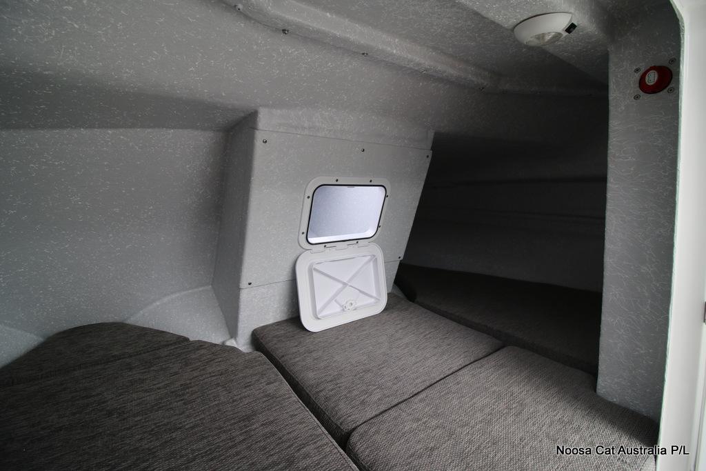 NC2400 Forward bunk with enclosed anchor locker and bunk infill.JPG
