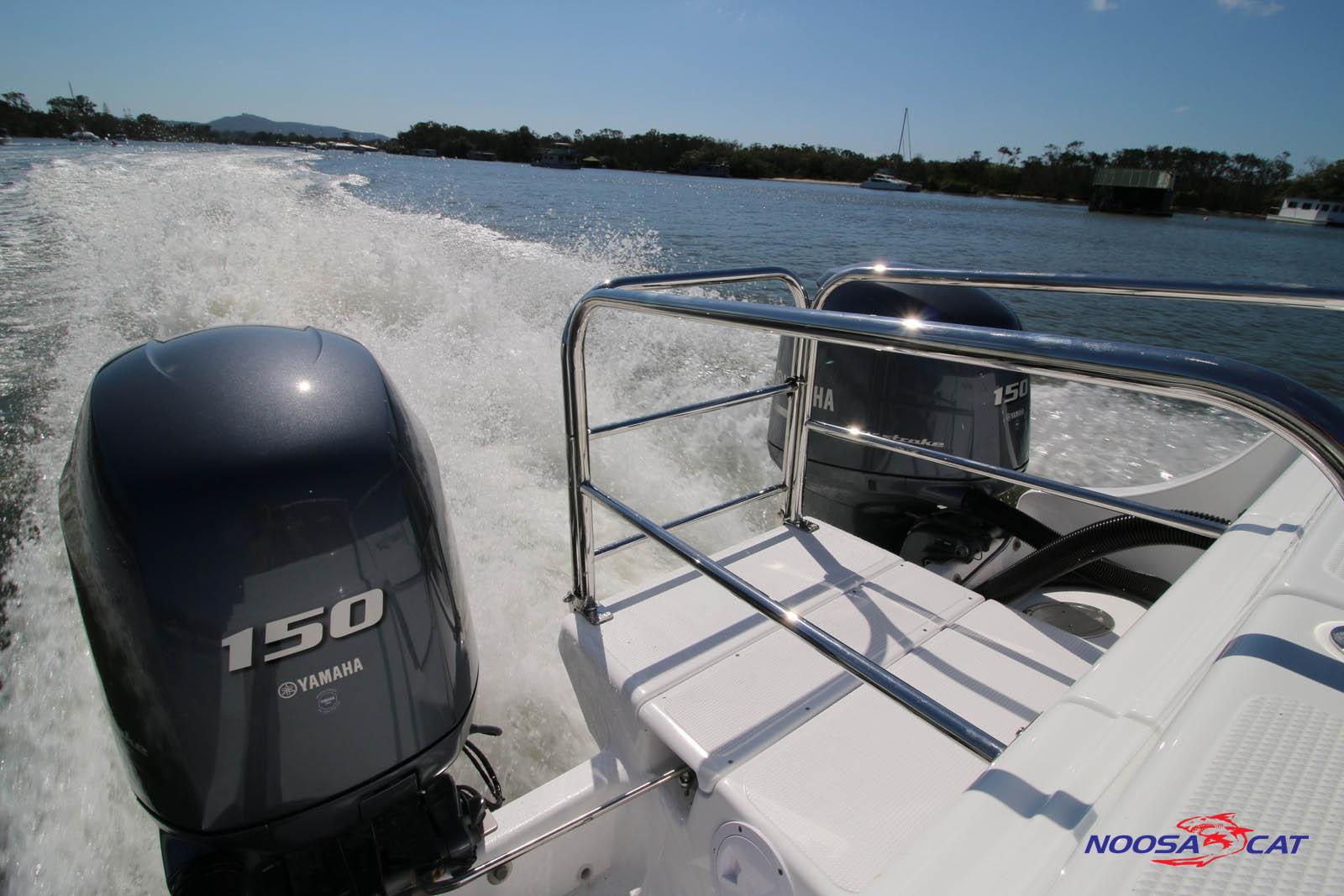 NC2400 Sportsfisherman 1 (3).jpg