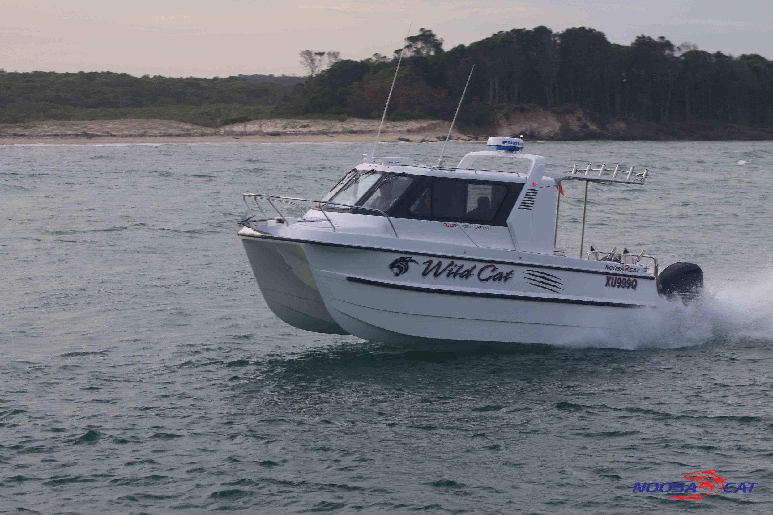NC3000 LC Sportsfisherman (5).jpg