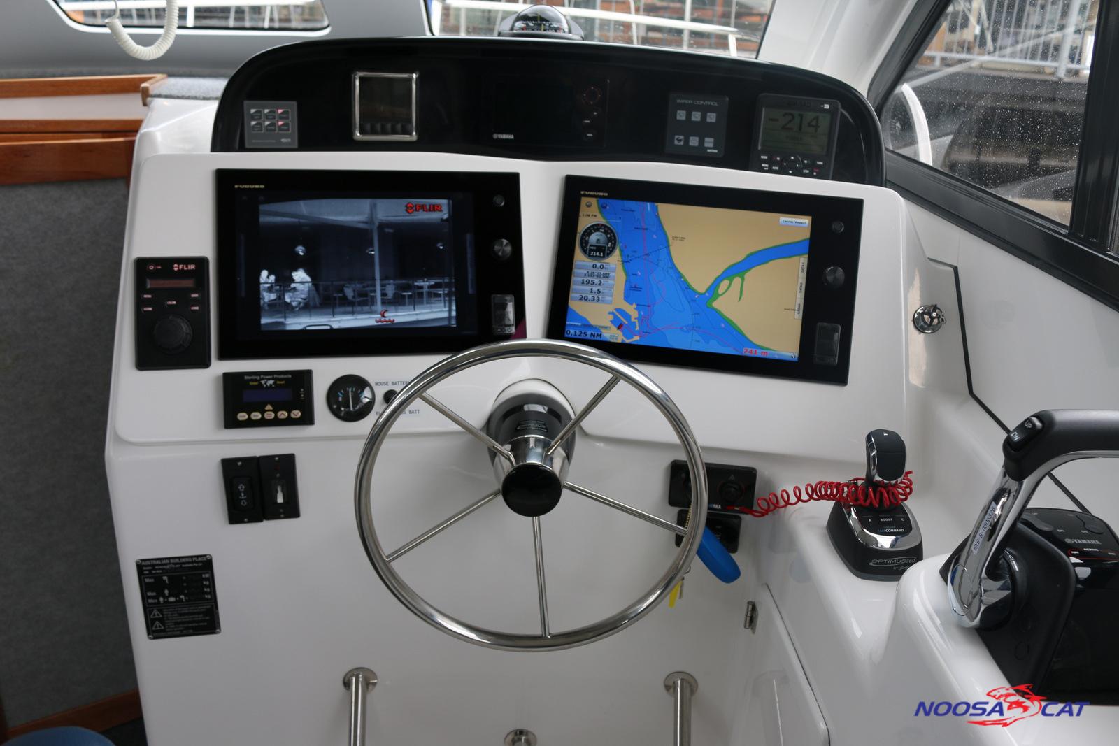 NC3500 Sportscruiser (10).jpg