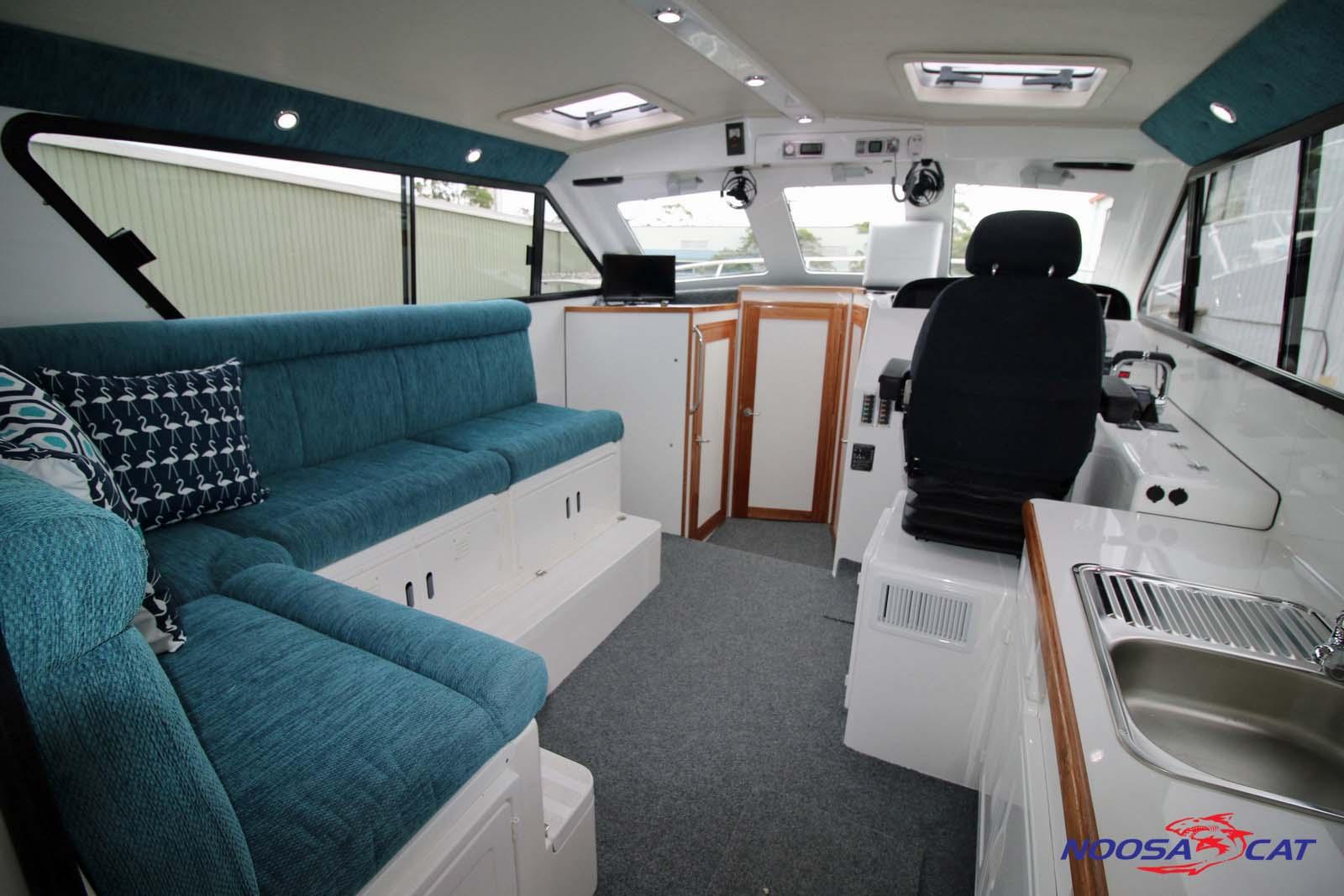 NC3500 Sports Cruiser 1.jpg