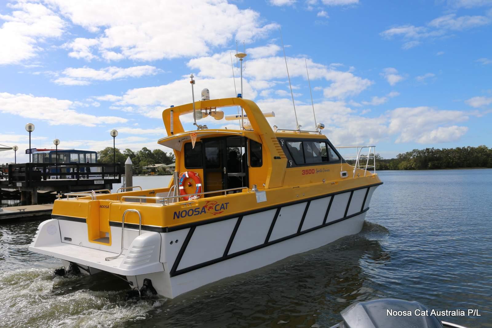 NC3500 Wide Body Rescue-Patrol (2).JPG