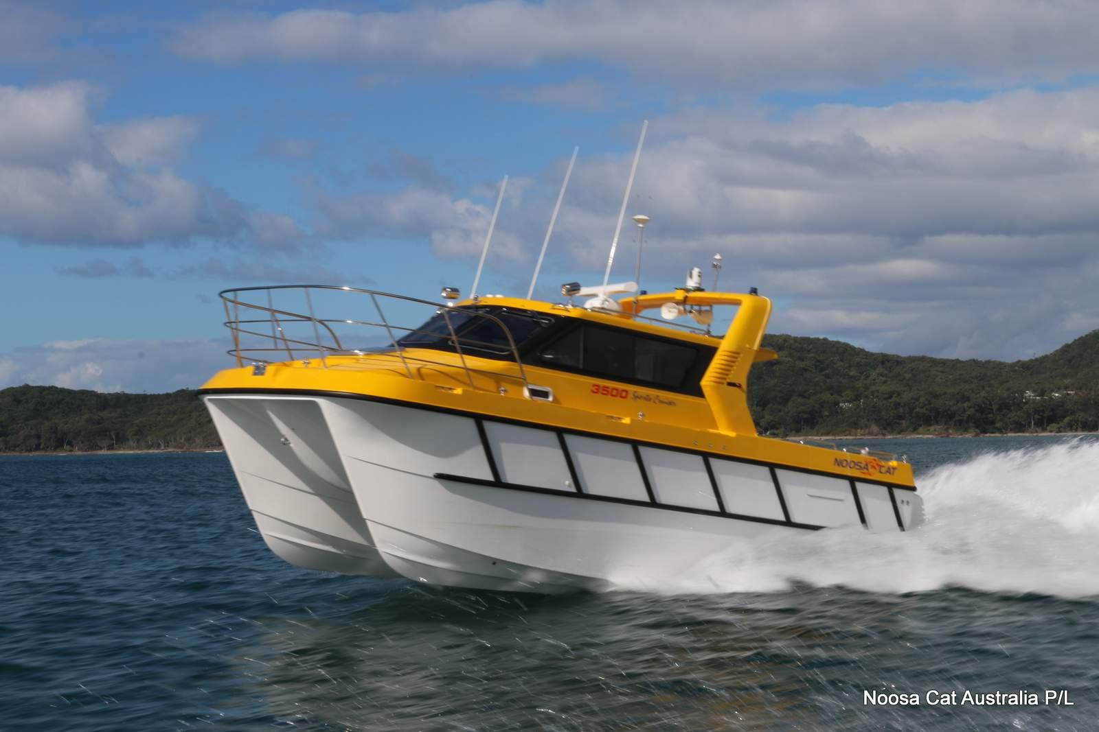 NC3500 Wide Body Rescue-Patrol (6).JPG