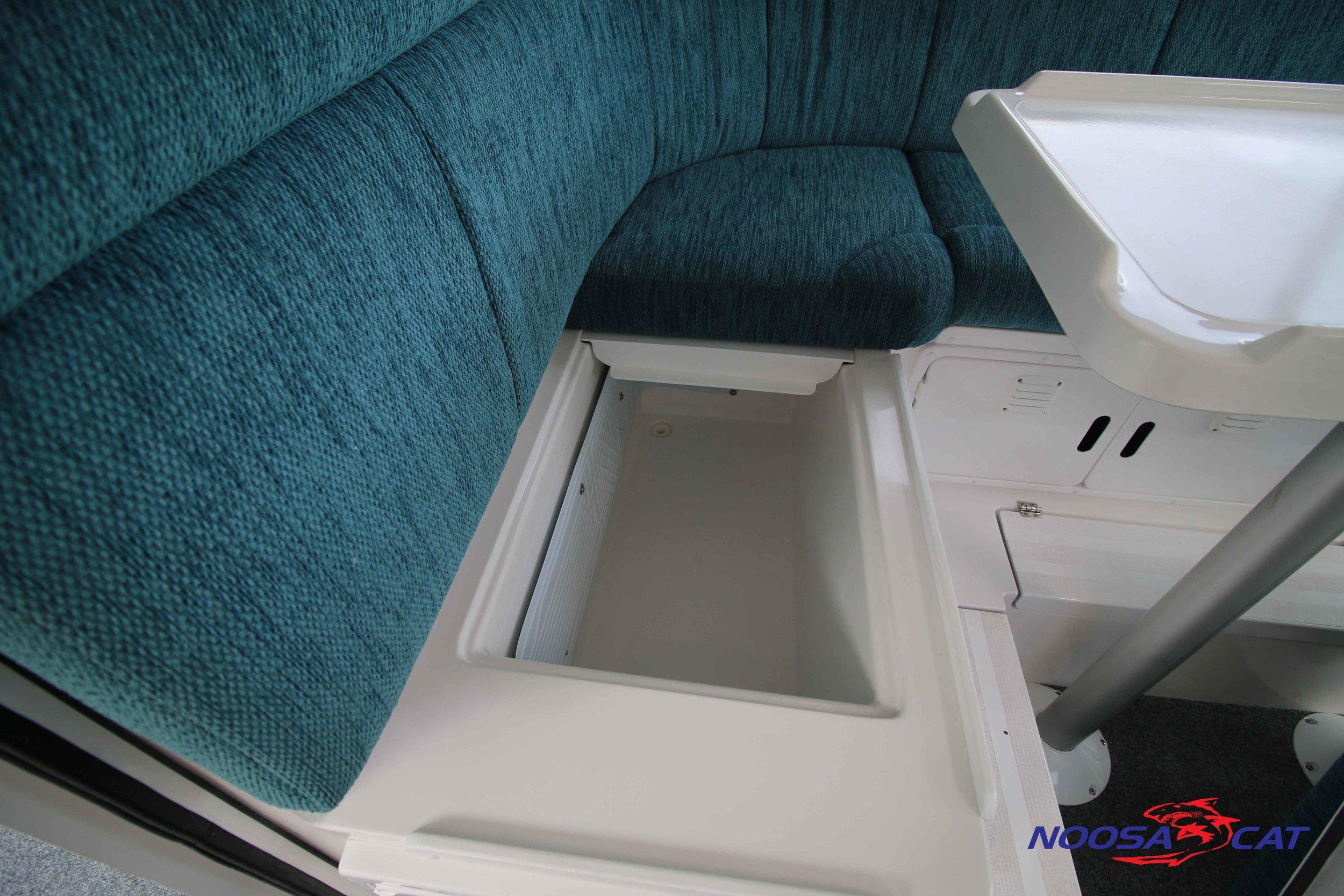 NC3500 Sports Cruiser (1).jpg