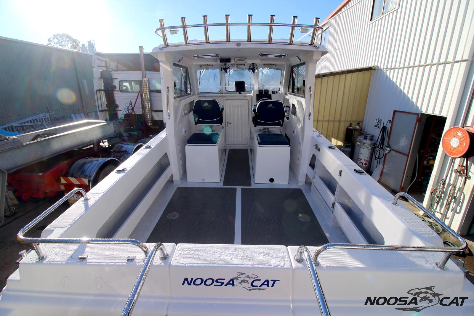 NC2400 Cabin (1).jpg