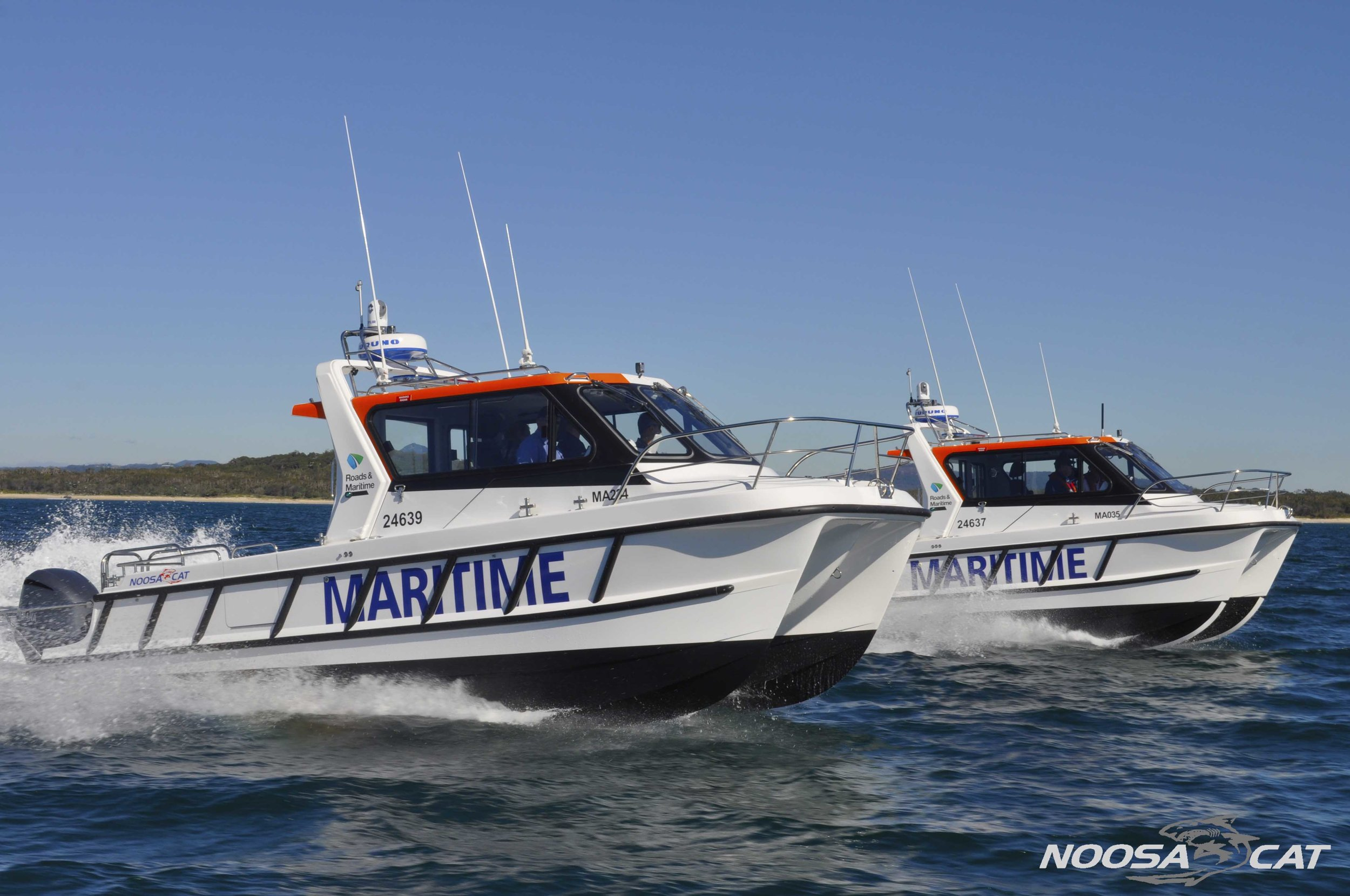 Maritime Boats 3&4 (2).jpg