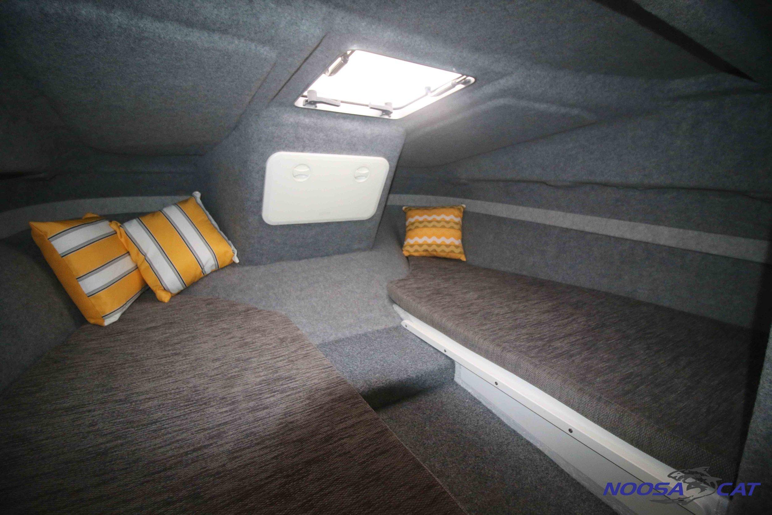 NC3000 Long Cabin EFD (1).jpg