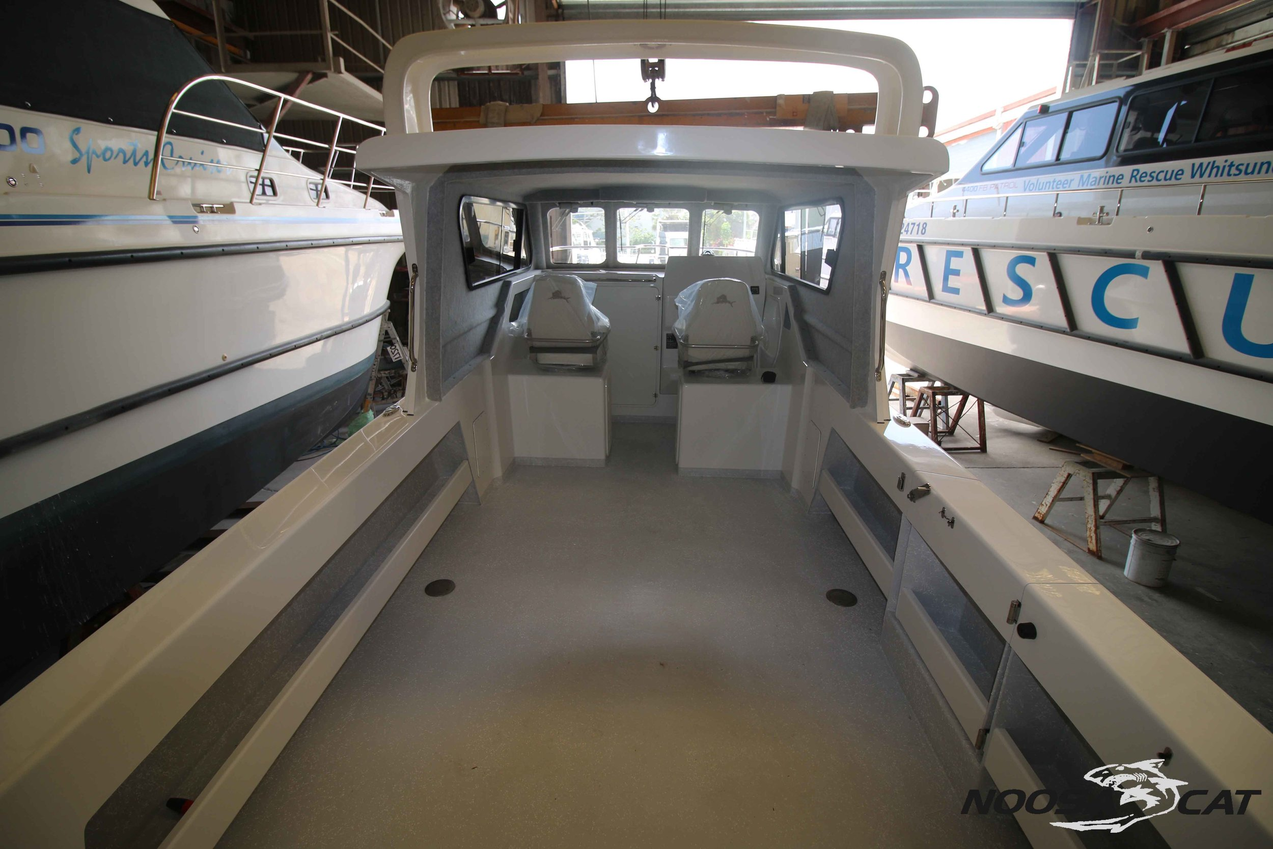 NC3000 Long Cabin EFD (2).jpg