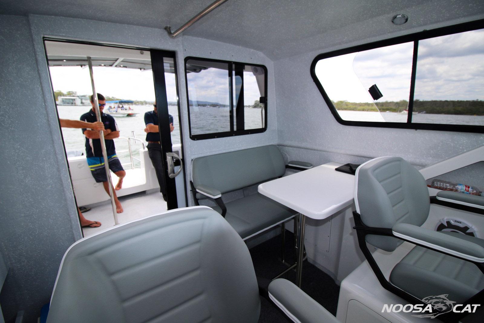 NC3000 Long Cabin EFD (7).jpg