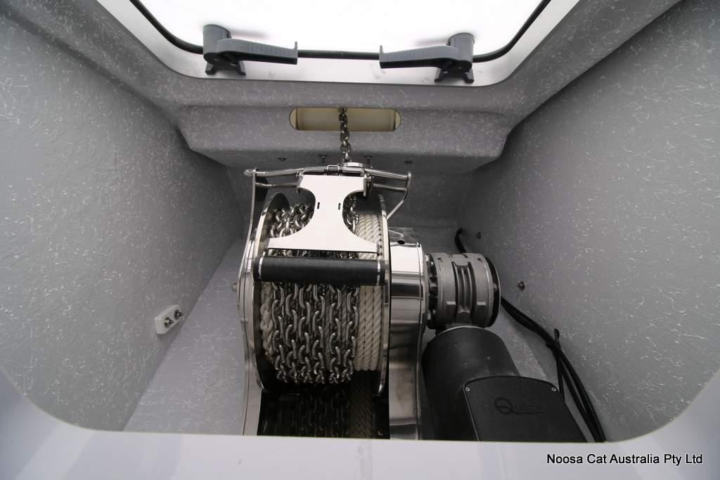 NC3000 Short Cabin (11).JPG