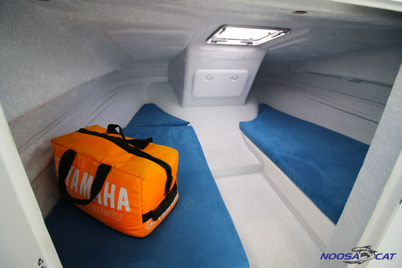 NC3000 Short Cabin EFD (5).jpg