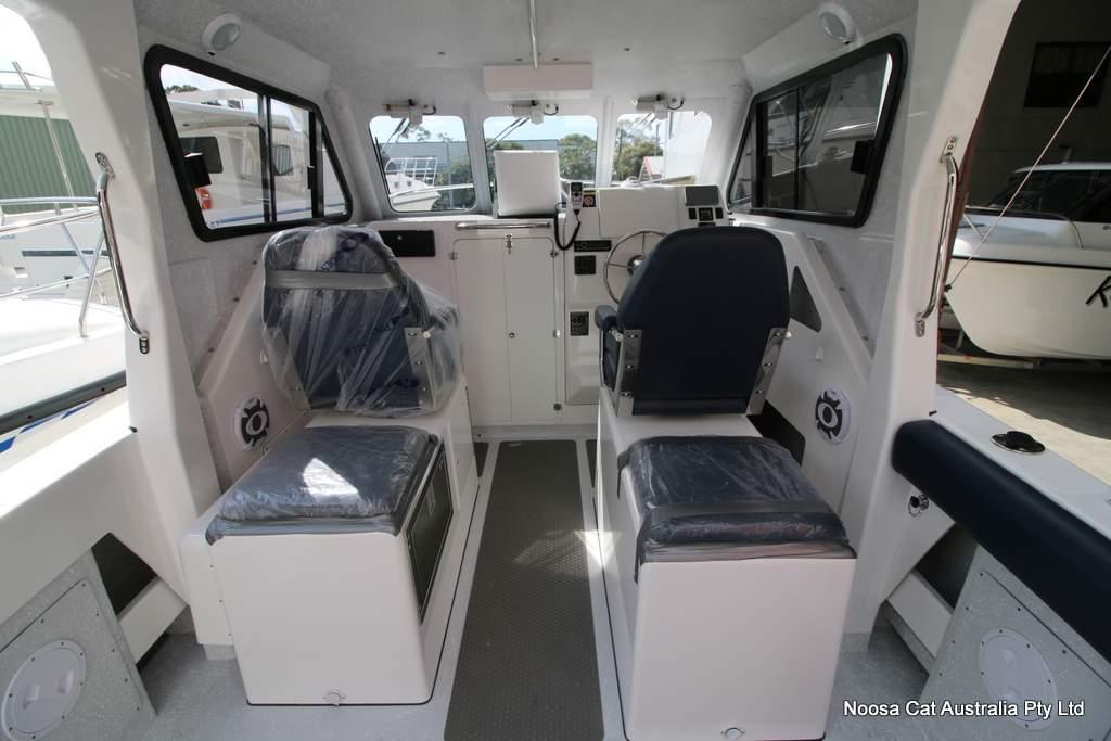 NC3000 Short Cabin (5).JPG