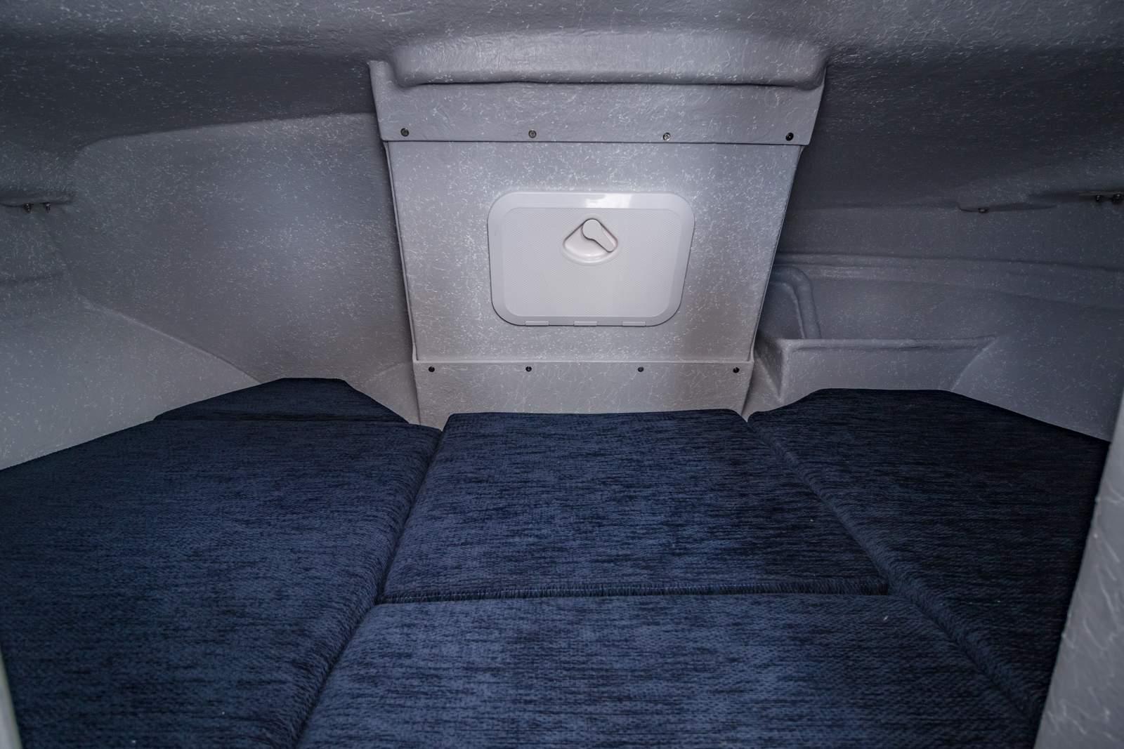 NC2400 Black Edition Cabin (1).jpg