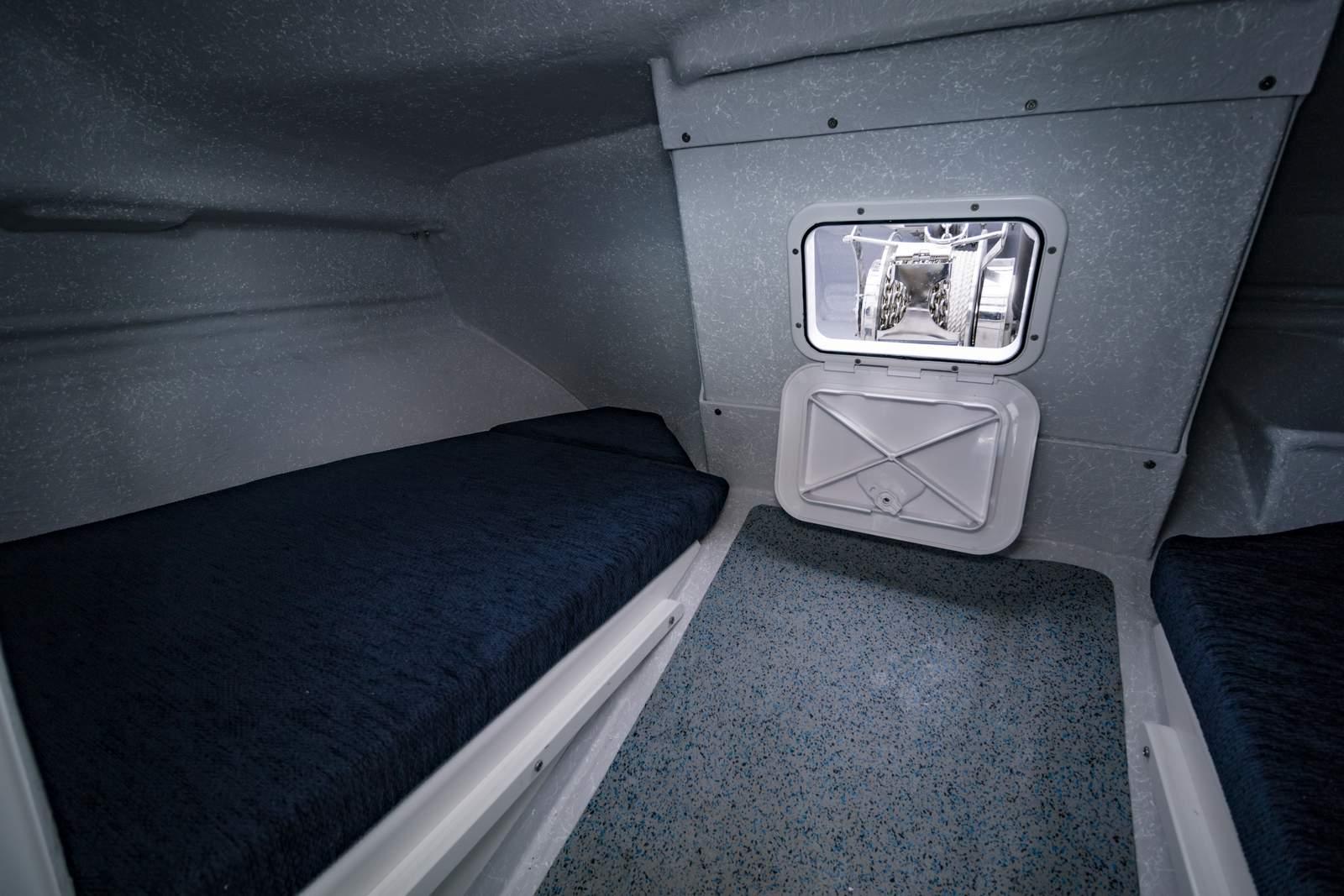 NC2400 Black Edition Cabin (30).jpg