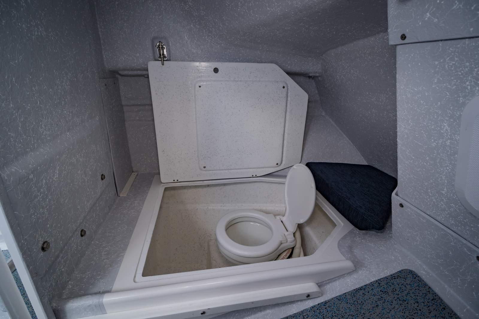 NC2400 Black Edition Cabin (26).jpg