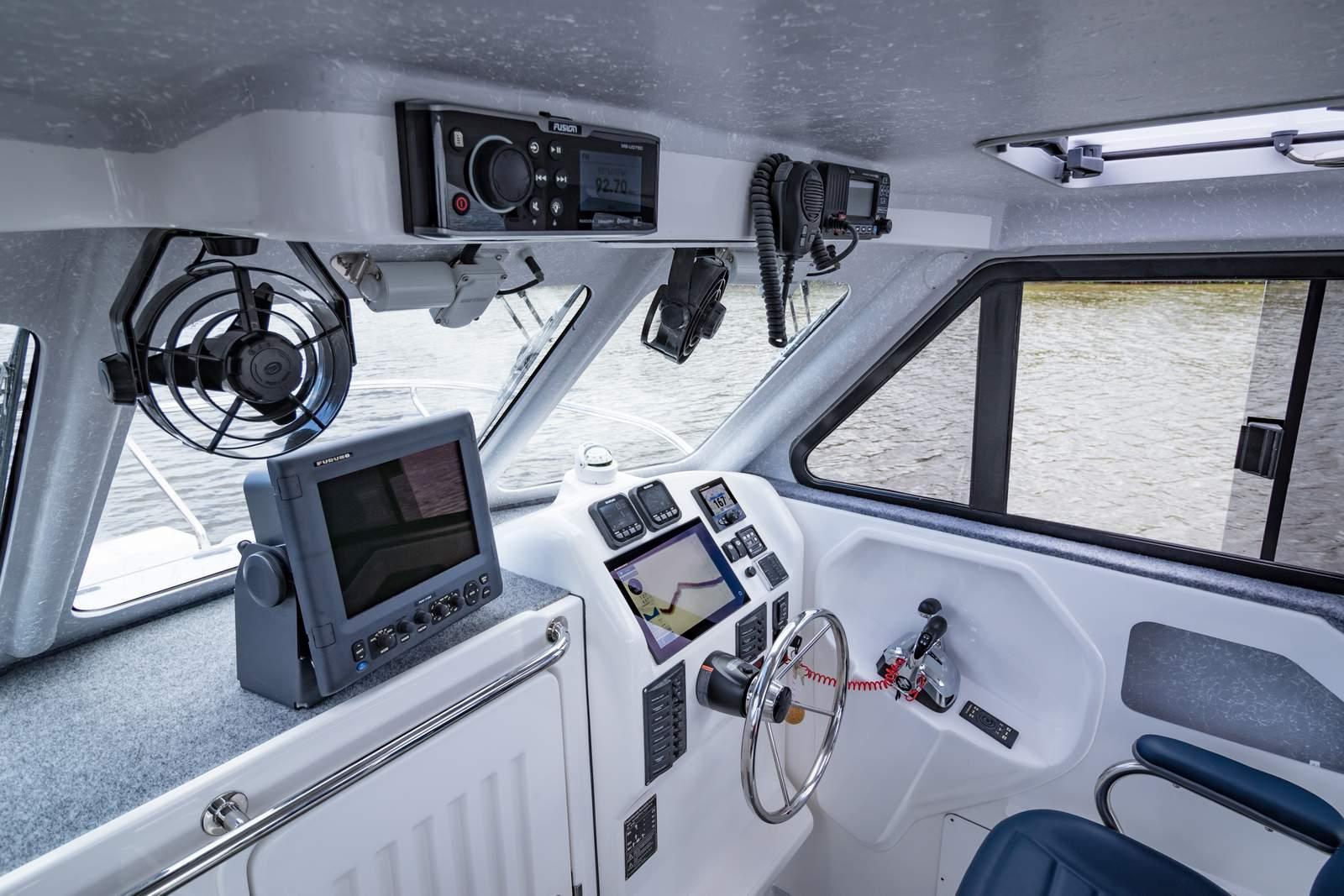 NC2400 Black Edition Cabin (25).jpg