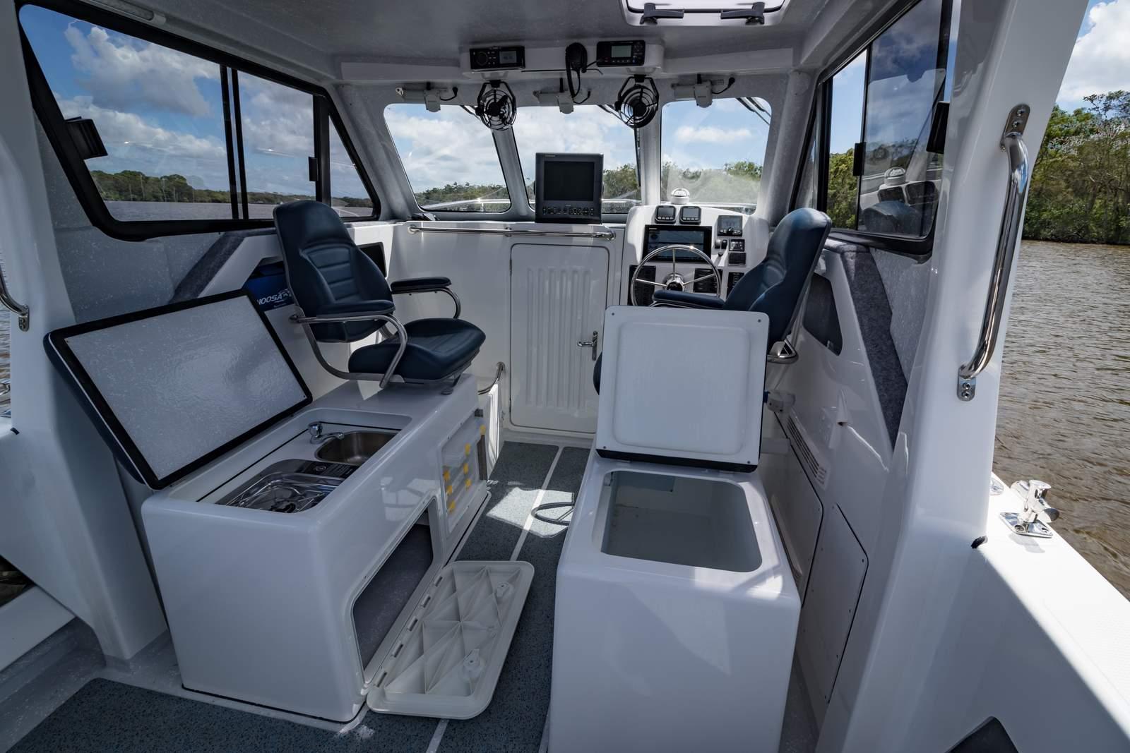 NC2400 Black Edition Cabin (23).jpg