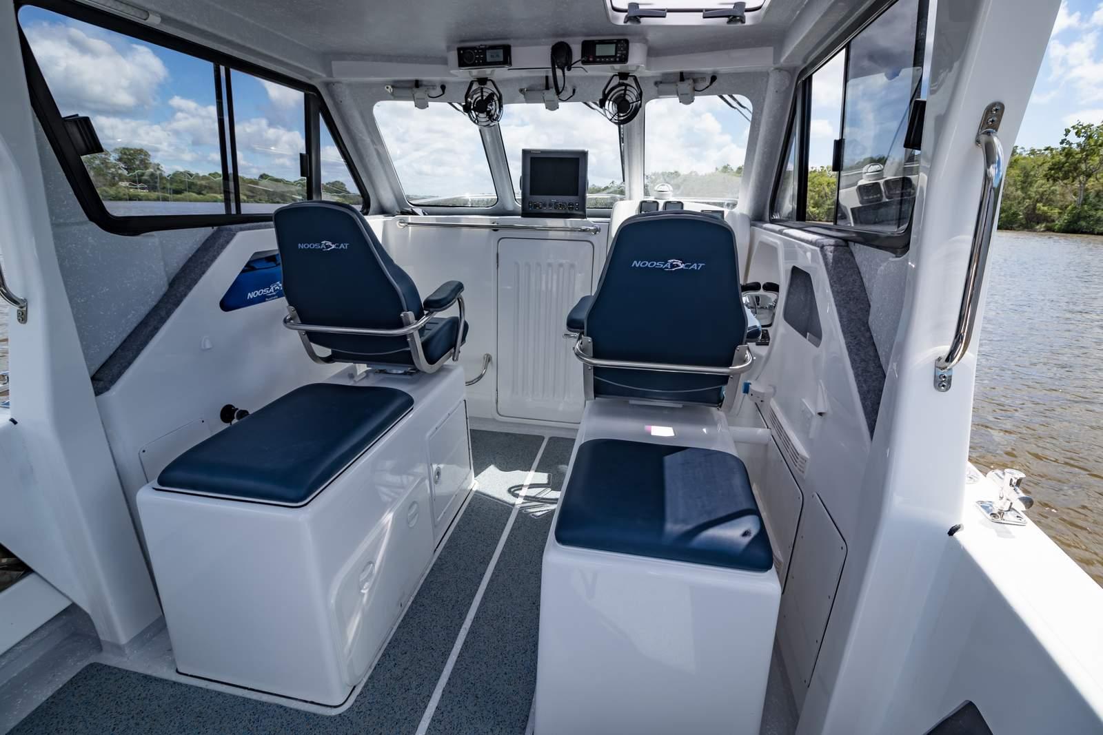 NC2400 Black Edition Cabin (24).jpg