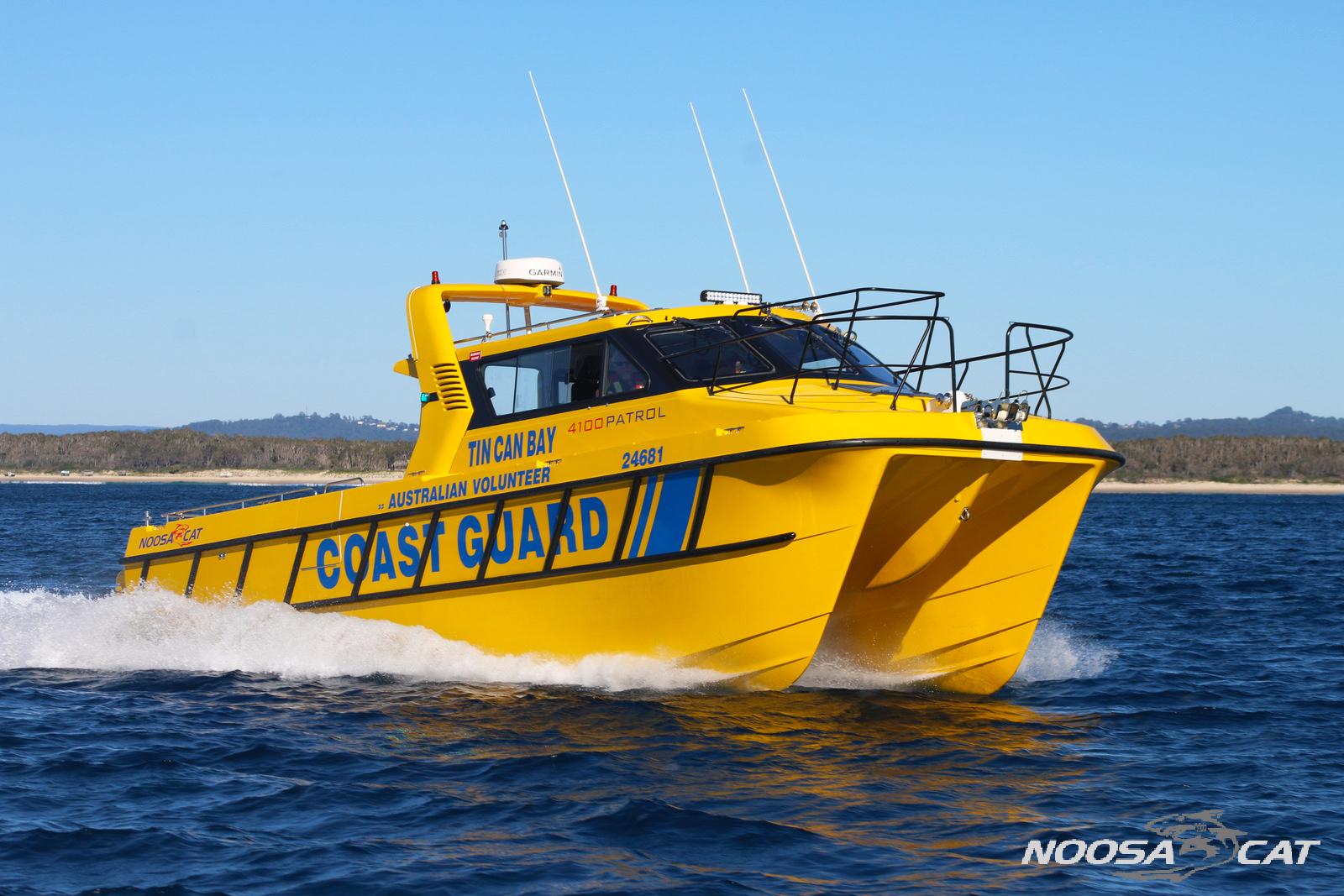 NC4100 Standard Cabin SAR (2).jpg