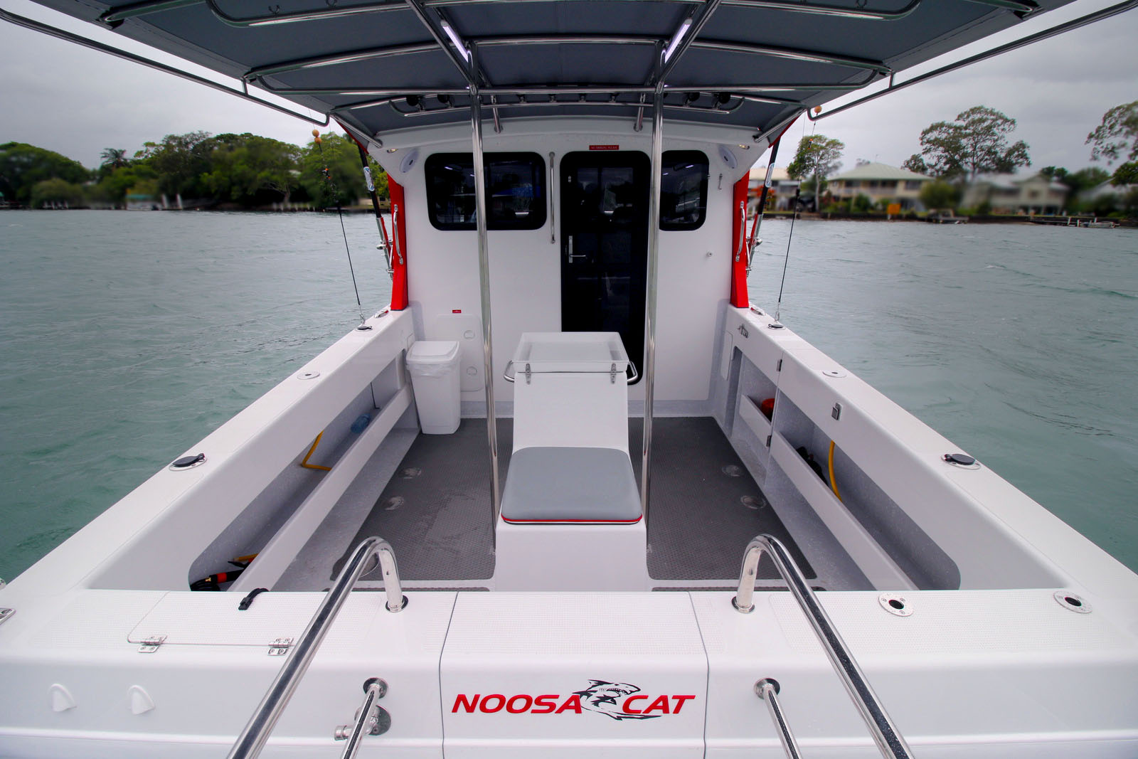 NC3100 Sportscruiser (6).jpg