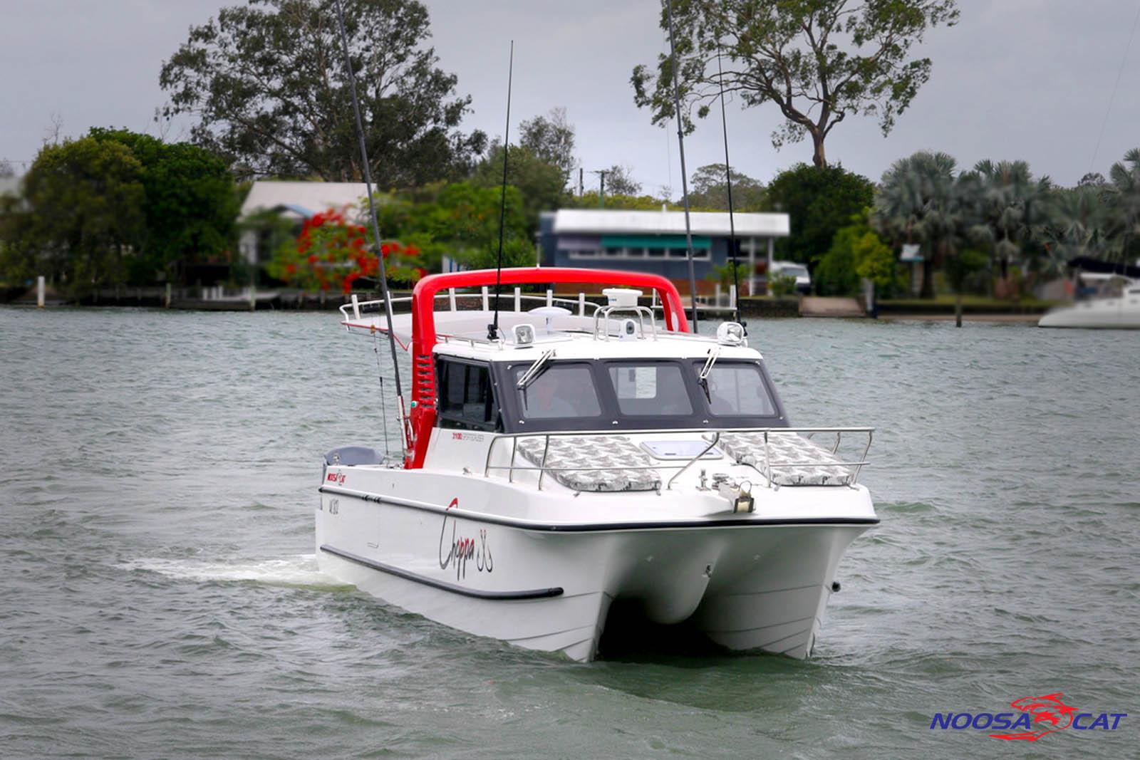 NC3100 Sportscruiser (9).jpg