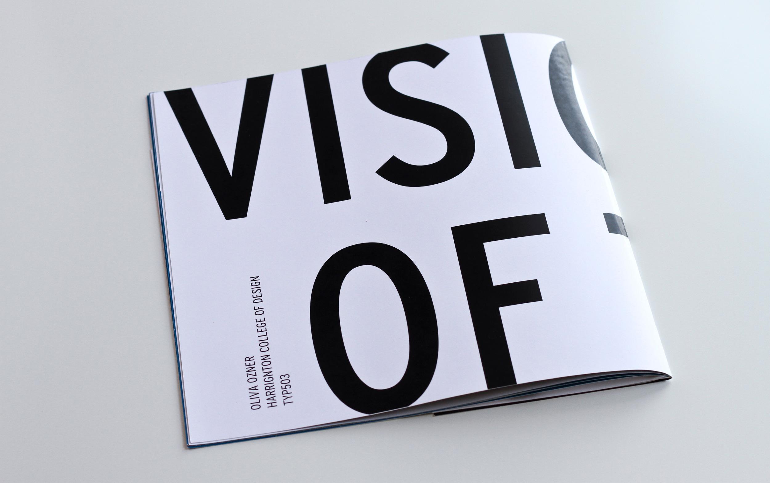 VisionOfType13.jpg