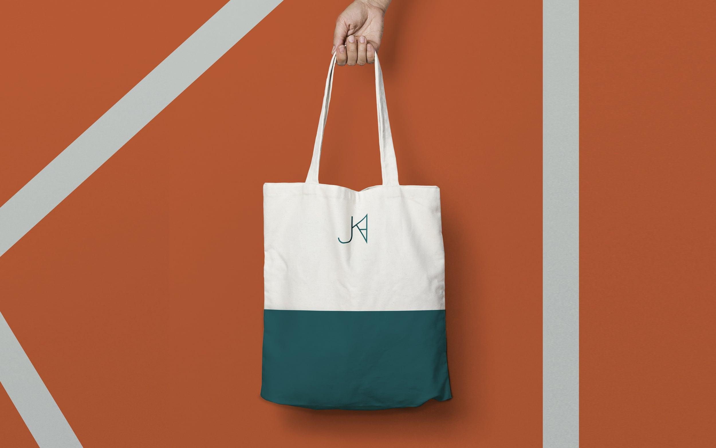JKA_StyleGuide5.jpg