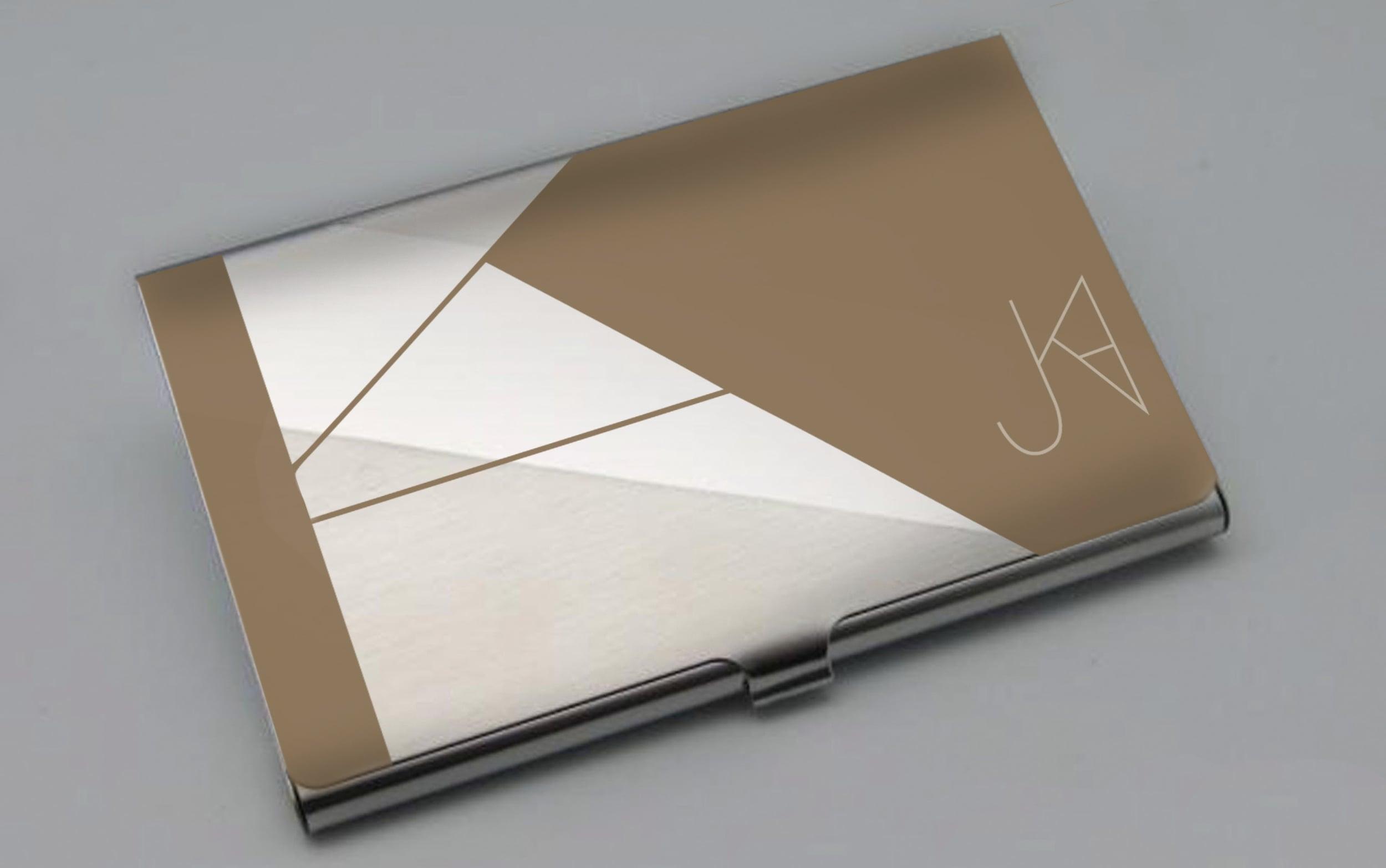 JKA_StyleGuide7.jpg