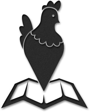 PH Logo copy.jpg