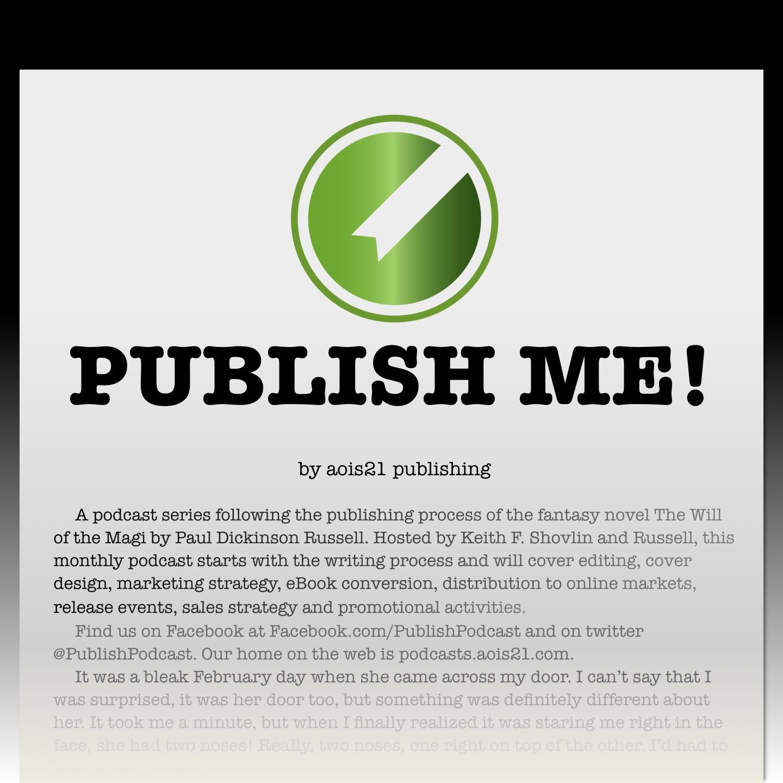 PublishMe_Sq.jpg