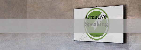 Creative Speaking -