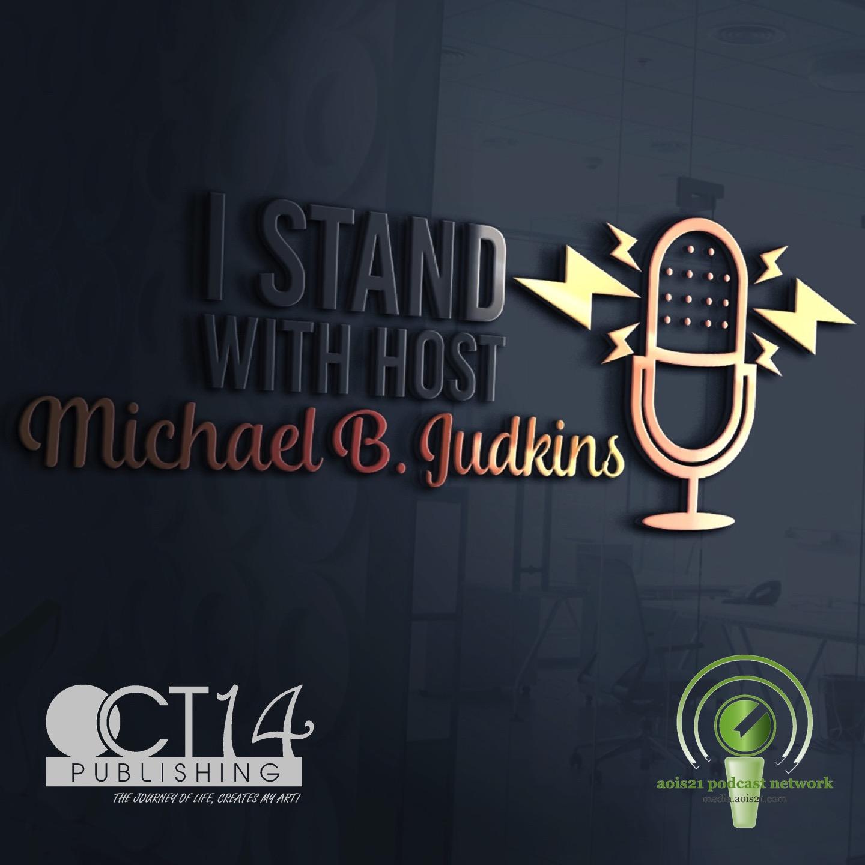 I_Stand_Sq.jpg