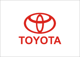toyota-vector-logo-4.png