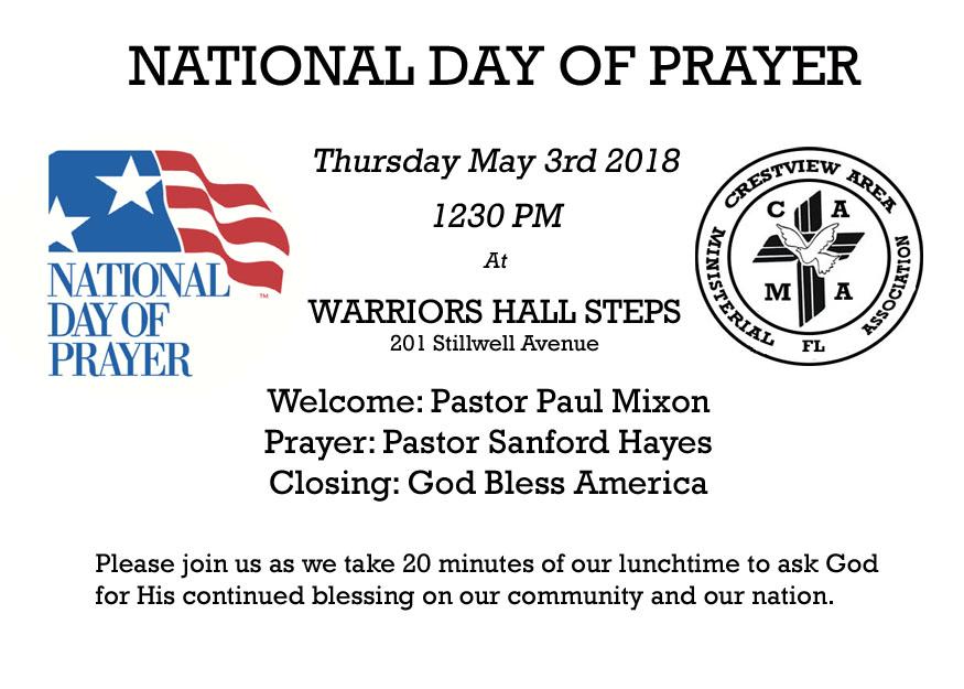 Day of Prayer May 3rd 2018.jpg