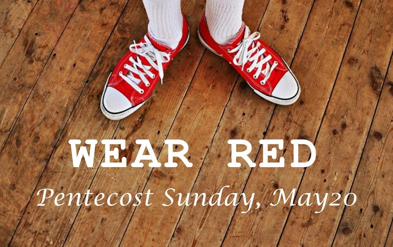 wear red (2).jpg