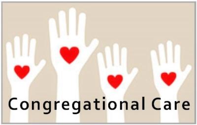 Congregational Care Best.jpg