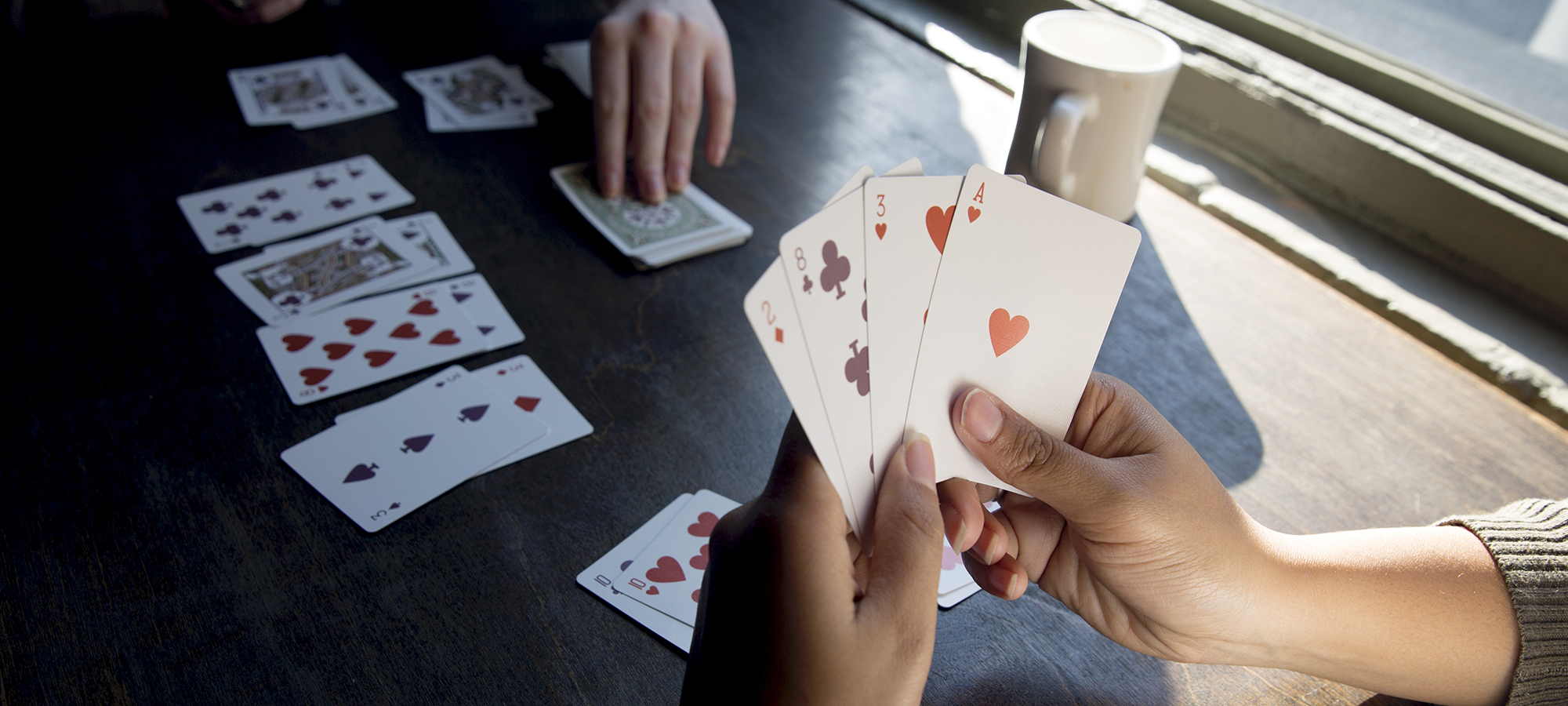 playing-card-game.jpg