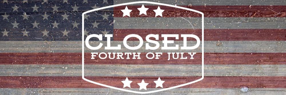 SE-closed-flag-2000x667.jpg