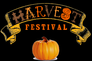 Harvest-Festival-Logo.png