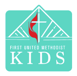 Official Kids Logo_box.png