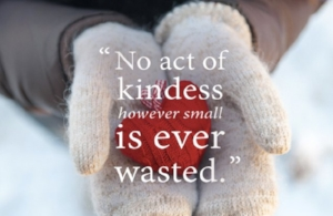 Christmas kindness.jpg