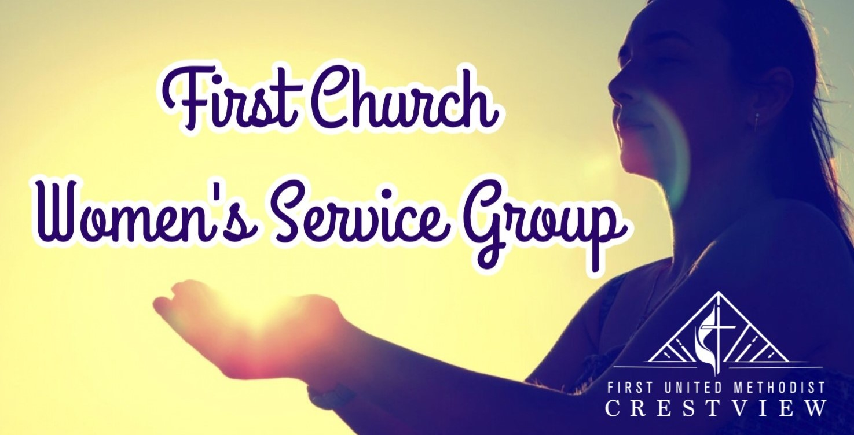 Women's Service Group.jpg