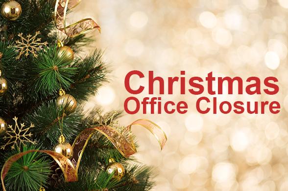 SHI-Christmas-Image.jpg