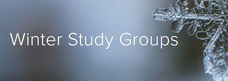 winter study groups.JPG