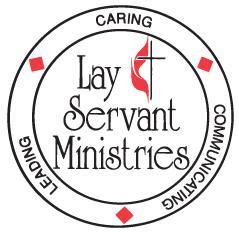 lay servant ministries.jpg