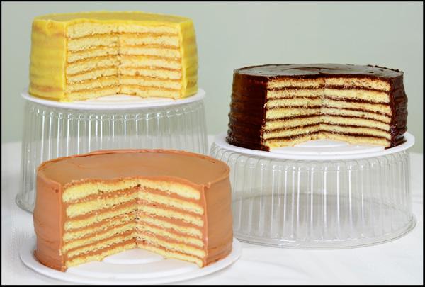 cakephoto2.jpg