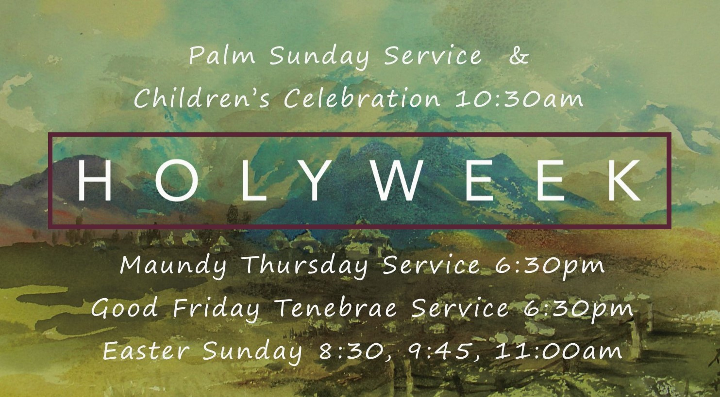 Holy Week 2019 kids celebration.jpg
