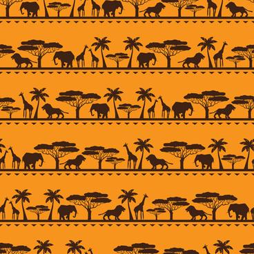 african_style_seamless_vector_pattern_574647.jpg